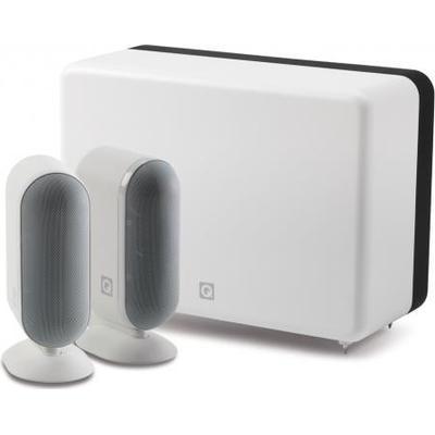 Q Acoustics 7000i 2.1 Cinema Pack