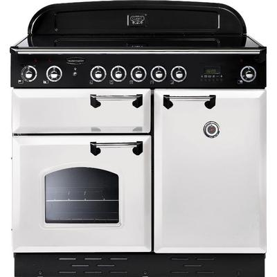 Rangemaster Classic 100 Induction