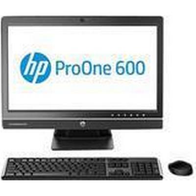 HP ProOne 600 G1 (J4U69EA)