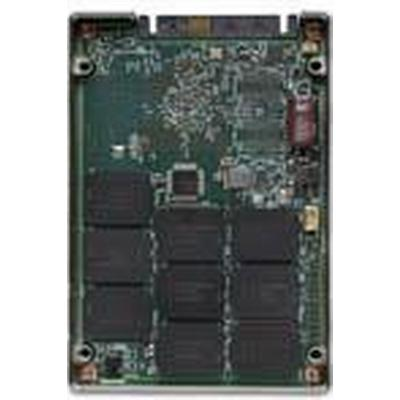 Hitachi Ultrastar SSD800MM HUSMM8040ASS200 400GB