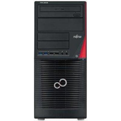 Fujitsu Celsius W530 (W5300WXUN1GB)