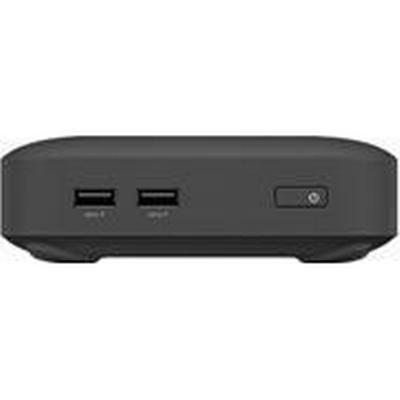 HP Chromebox (J4C95AA)