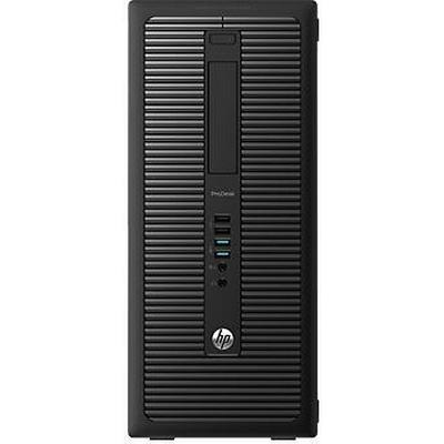 HP ProDesk 600 G1 (H5U20EA)