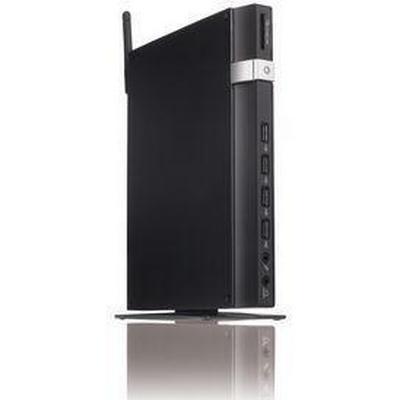 ASUS Eee Box EB1037-B0040 (90PX0021-M00100)
