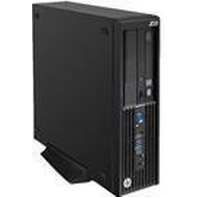 HP Workstation Z230 (WM704ET)