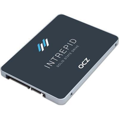 OCZ Intrepid 3600 IT3RSK41MT300-0100 100GB