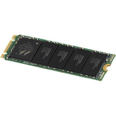 Plextor M.2 PX-G256M6E 256GB