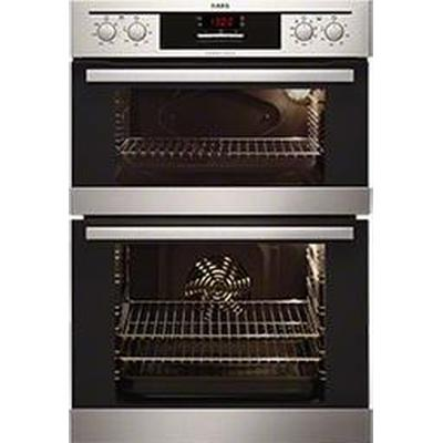 AEG DC4013021M Stainless Steel
