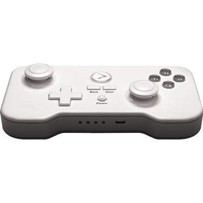 Gamestick Additional Controller (Android)