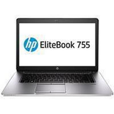HP EliteBook 755 G2 (F1Q27EA) 15.6""