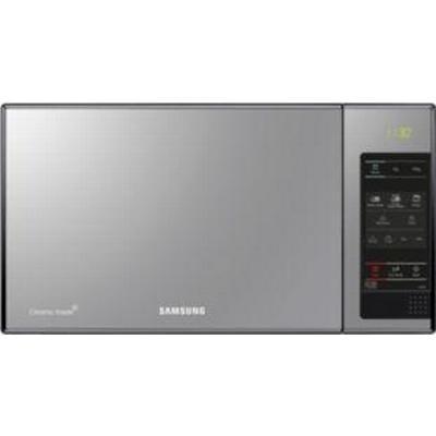 Samsung ME83X Black