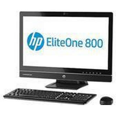 HP EliteOne 800 G1 (J0F26EA)