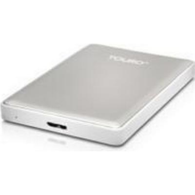 Hitachi Touro S 500GB USB 3.0
