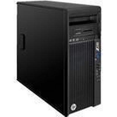 HP Workstation Z230 (G1X36ET)