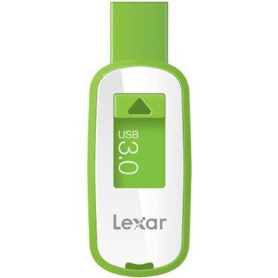 Lexar Media JumpDrive S23 32GB USB 3.0