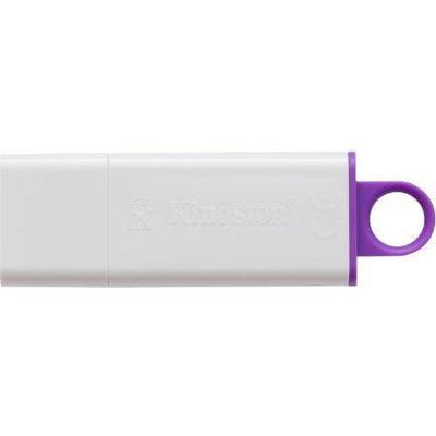 Kingston DataTraveler G4 64GB USB 3.0