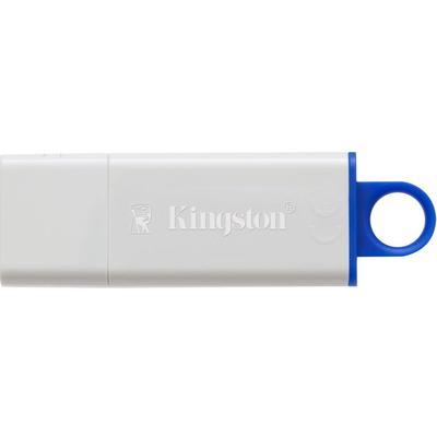 Kingston DataTraveler G4 16GB USB 3.0