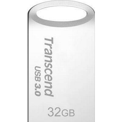 Transcend JetFlash 710 32GB USB 3.0