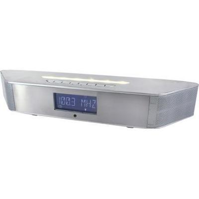 Soundmaster BT1308SI
