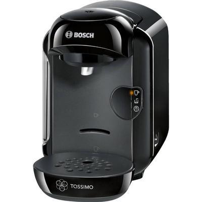 Bosch Tassimo T12