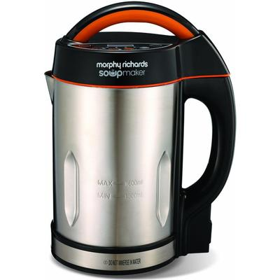 Morphy Richards Soup Maker 501010