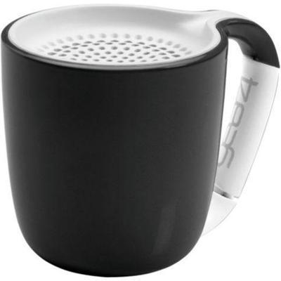 Gear4 Espresso