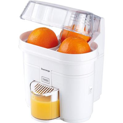 Trebs Duo Citrus Juicer