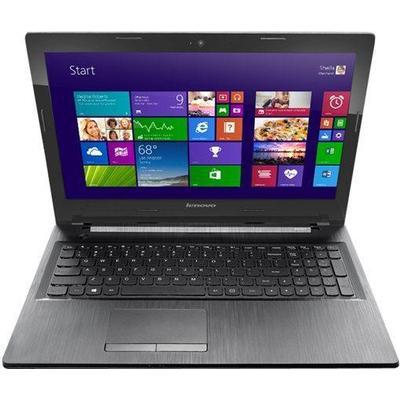 "Lenovo G50-70 (MCC23MX) 15.6"""