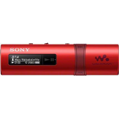 Sony NWZ-B183 4GB