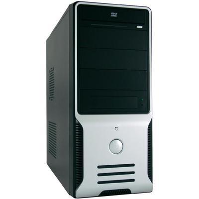 Joy-it Midi-Tower PC (1095034)