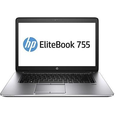 HP EliteBook 755 G2 (F1Q28EA) 15.6""