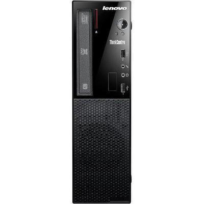 Lenovo ThinkCentre E73 (10AS007MPB)