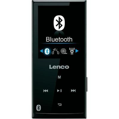 Lenco Xemio 760 BT 8GB
