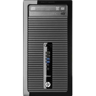 HP ProDesk 405 G1 (J9W23ES)