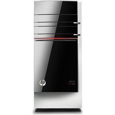 HP Envy 700-306no (J2H85EA)