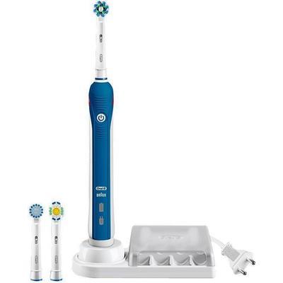 Oral-B ProfessionalCare SmartSeries 4000