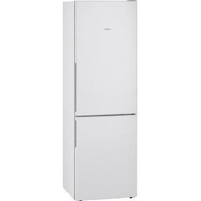 Siemens KG36VVW32 Hvid