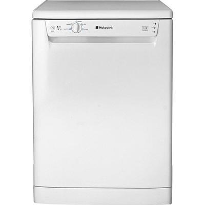 Hotpoint HFED110P White