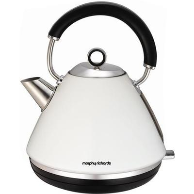 Morphy Richards Accents Traditional 102005