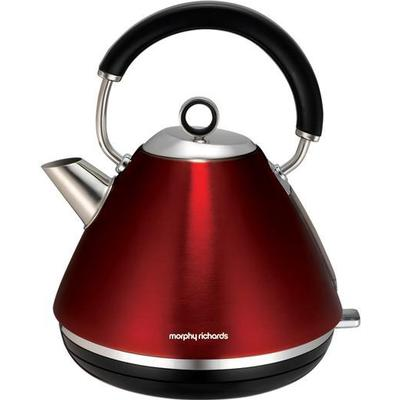 Morphy Richards Accents Traditional 102004