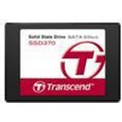 Transcend SSD370 TS1TSSD370 1TB