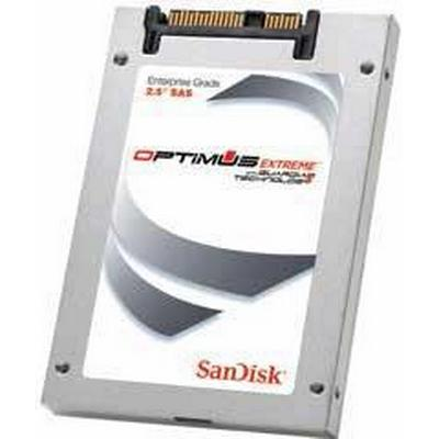 SanDisk Optimus Extreme SDLKOE9W-100G-5CA1 100GB
