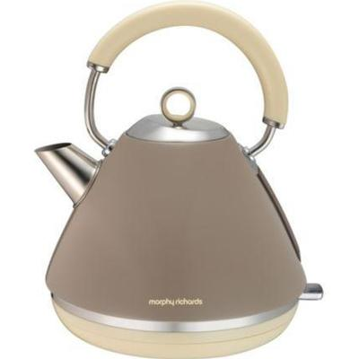 Morphy Richards Accents Traditional 102012