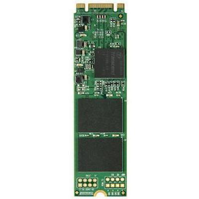 Transcend MTS800 TS512GMTS800 512GB