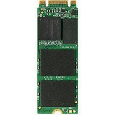 Transcend TS32GMTS600 32GB