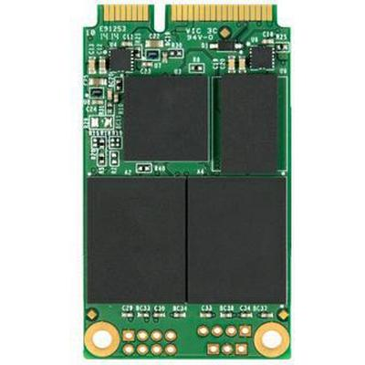 Transcend TS64GMSA370 64GB
