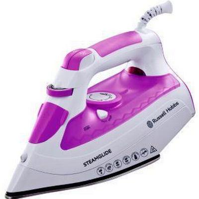 Russell Hobbs Steamglide 21360