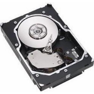 Lenovo ThinkServer 4XB0F28675 300GB
