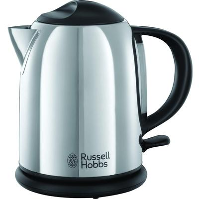 Russell Hobbs Chester Compact