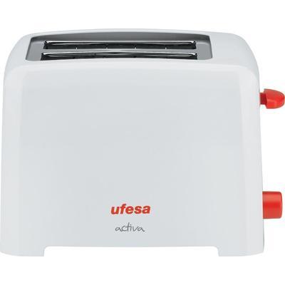 UFESA Activa Compact
